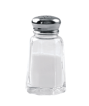 Salt-shaker_300